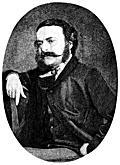 François-Victor Hugo