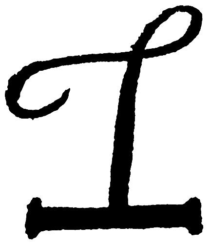 Astrological Symbols For Thursday Angelic Sigil For Sachiel