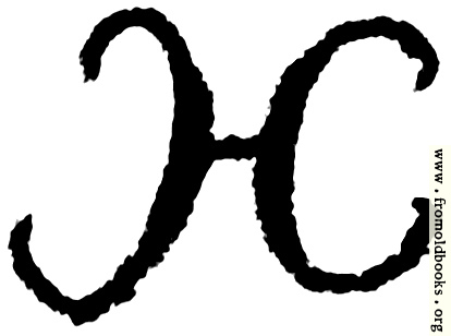 Astrological symbols for Thursday Zodiac Sign Piscesdetails