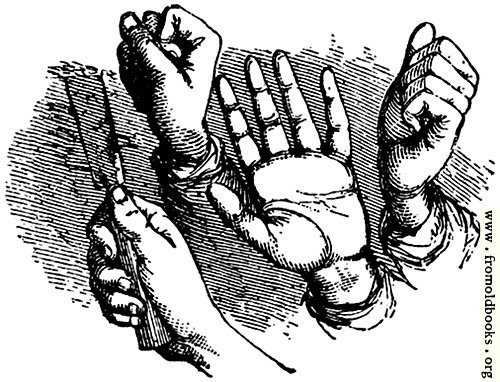 [Picture: Hands from p. 69]