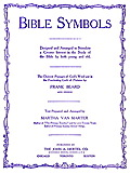 Bible Symbols Title Page