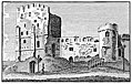 [picture: 29.---Portchester Castle, in Hampshire.]