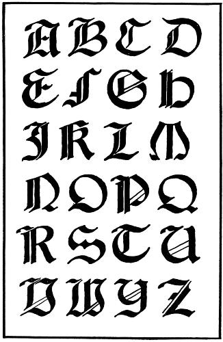 let's play a riddles game - Page 3 170-Italian-Gothic-Letters-q75-326x500