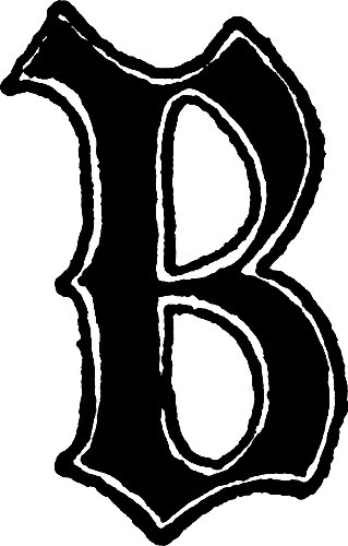 external image 179-English-Gothic-letters-15th-Century-letter-B-q85-319x500.jpg