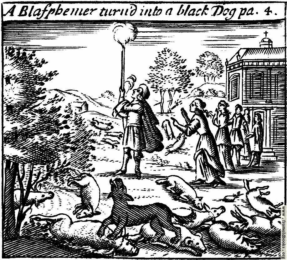 p20a-A-Blasphemer-turned-into-a-black-dog-q75-917x830.jpg