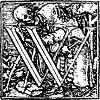 [Obrazek: 062-hans-holbein-1523-death-letter-w-q75-100x100.jpg]