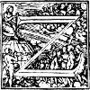 [Obrazek: 062-hans-holbein-1523-death-letter-z-q75-100x100.jpg]