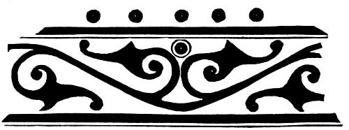 [Picture: 53.27.---Decorative Border Motif]