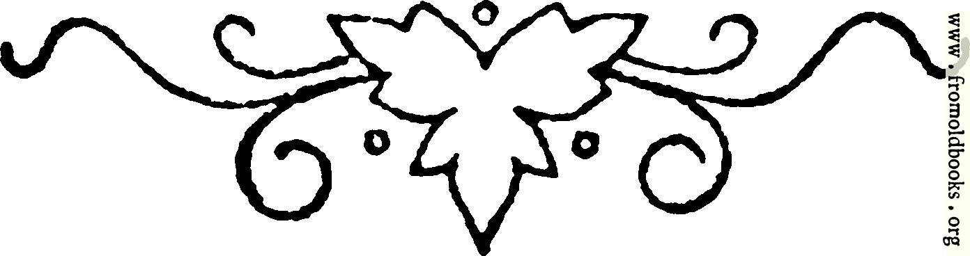 Season of Ash and Fire: Prayers and Liturgies