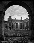 92.Kirby Hall