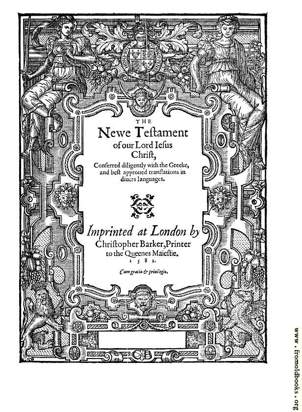 new testament coloring pages - obadiah the old testament bible coloring pages of books