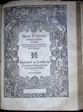taken from http://www.holoweb.net/~liam/pictures/oldbooks/pictures-of-old-books/