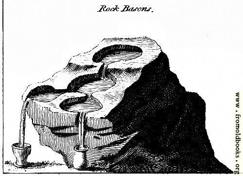 http://www.fromoldbooks.org/Grose-Antiquities/pages/00p135-Druidical-Antiquities-11/00p135-Druidical-Antiquities-11-q75-500x361.jpg