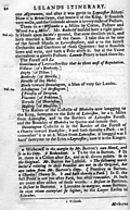 [picture: Leland's Itinerary, Volume 1 Page 22]