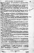 [picture: Leland's Itinerary, Volume 1 Page 73]