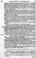 [picture: Leland's Itinerary, Volume 1 Page 86]