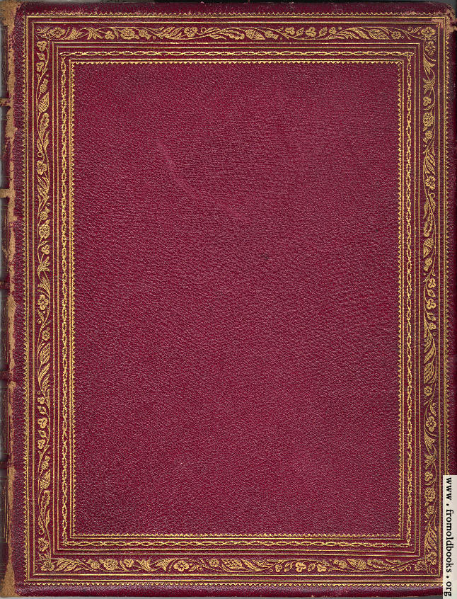 Book Cover White River : Front cover the river dee