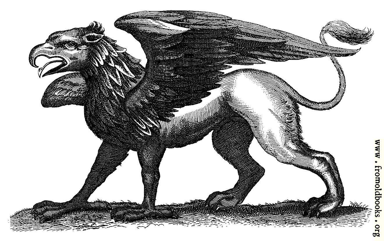 http://www.fromoldbooks.org/Jonstonus-FourFootedBeasts/pages/0229-a-gryphon-engraving/0229-a-gryphon-engraving-q90-1320x830.jpg