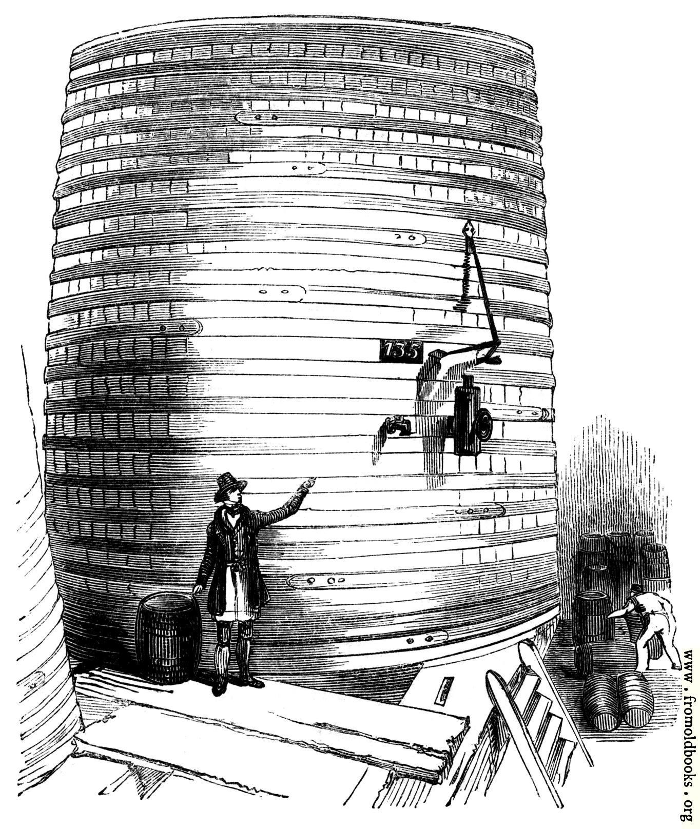 013-giant-beer-barrel-q75-1364x1616.jpg