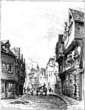 [picture: Castle Street]