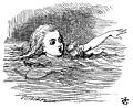 [picture: Alice Swimming]