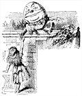 [picture: Alice Meets Humpty Dumpty]