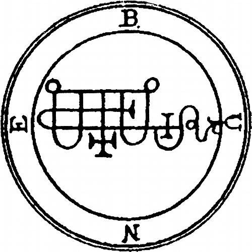 Man and His Symbols by Carl G. Jung (1964 HC/DJ)