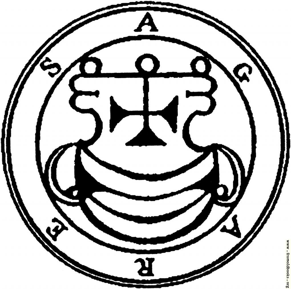 key of solomon book 2 pdf