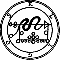 [picture: 15. Seal of Eligos.]