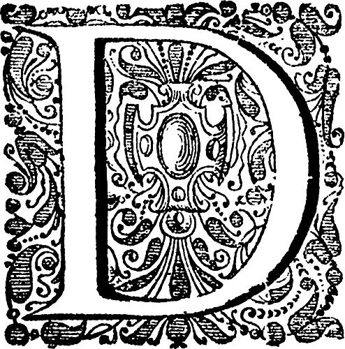 http://fromoldbooks.org/r/1v/00130000-decorative-initial-d-q75-494x500.jpg