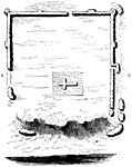 98.—Plan of Richborough.
