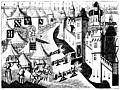 [picture: 1252.---Siege of a Town.]