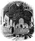 [picture: 1731.---Gray's Inn Hall.]