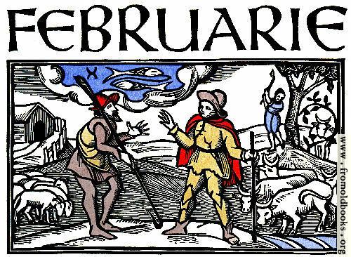 """""""http://www.fromoldbooks.org/Renwick-Spenser/pages/Calendar-02-February/Calendar-02-February-q75-500x366.jpg"""" irudia ezin da bistaratu, akatsak dituelako."""