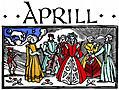 [picture: April]