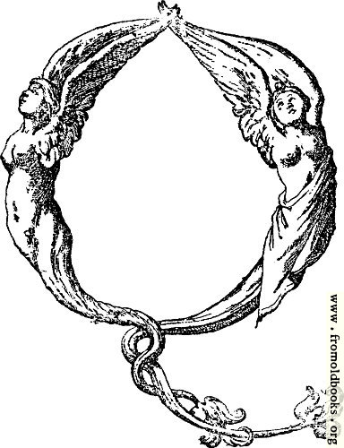 http://www.fromoldbooks.org/Rouam-MuseeArtistiqueIV/pages/108-initial-letter-q/108-initial-letter-q-q85-384x500.jpg