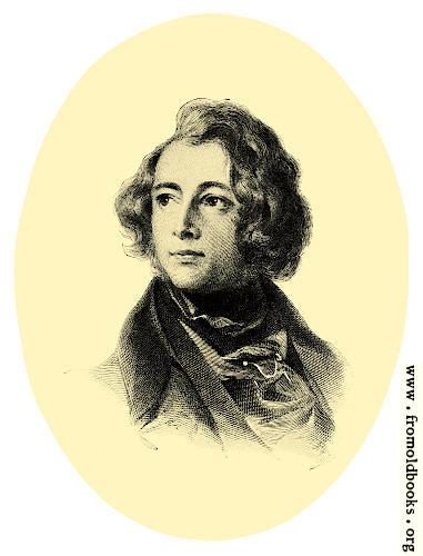 [Picture: I.-2. Charles Dickens.]