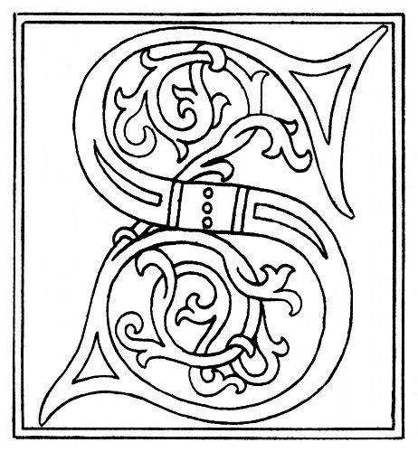 065-alphabet-end-of-15th-century-letter-S-q85-462x500.jpg
