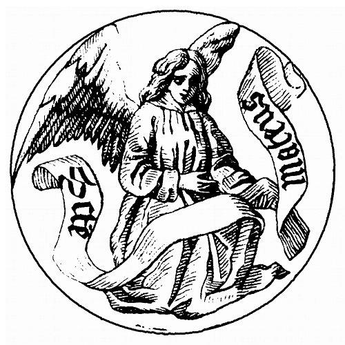 http://www.fromoldbooks.org/Shaw-Alphabets/091-IHS-apostles-detail-symbol-of-saint-matthew-q85-500x500.jpg
