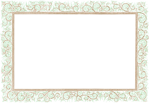 [Picture: Clip-art: Victorian