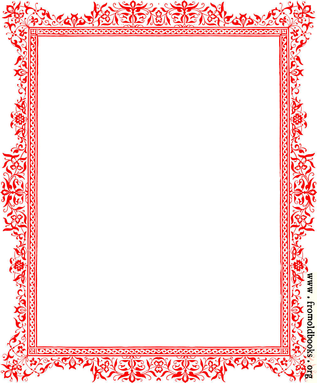[Picture: Red border from Page 27]