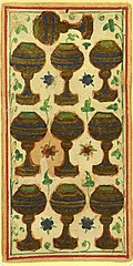 [picture: Ten of Cups]