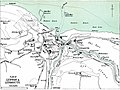 Plan of Lynton & Lynmouth [1910]
