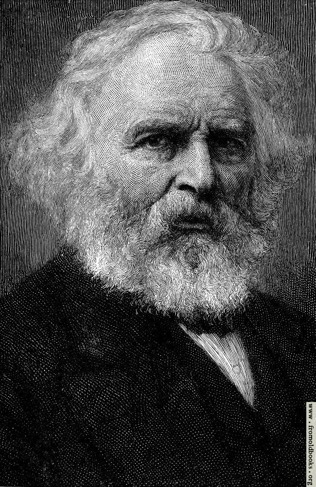 a biography of henry wadsworth longfellow Biography henry wadsworth longfellow (february 27, 1807 – march 24, 1882) was an american poet and educator whose works include paul revere's ride, the song of hiawatha, and evangeline.