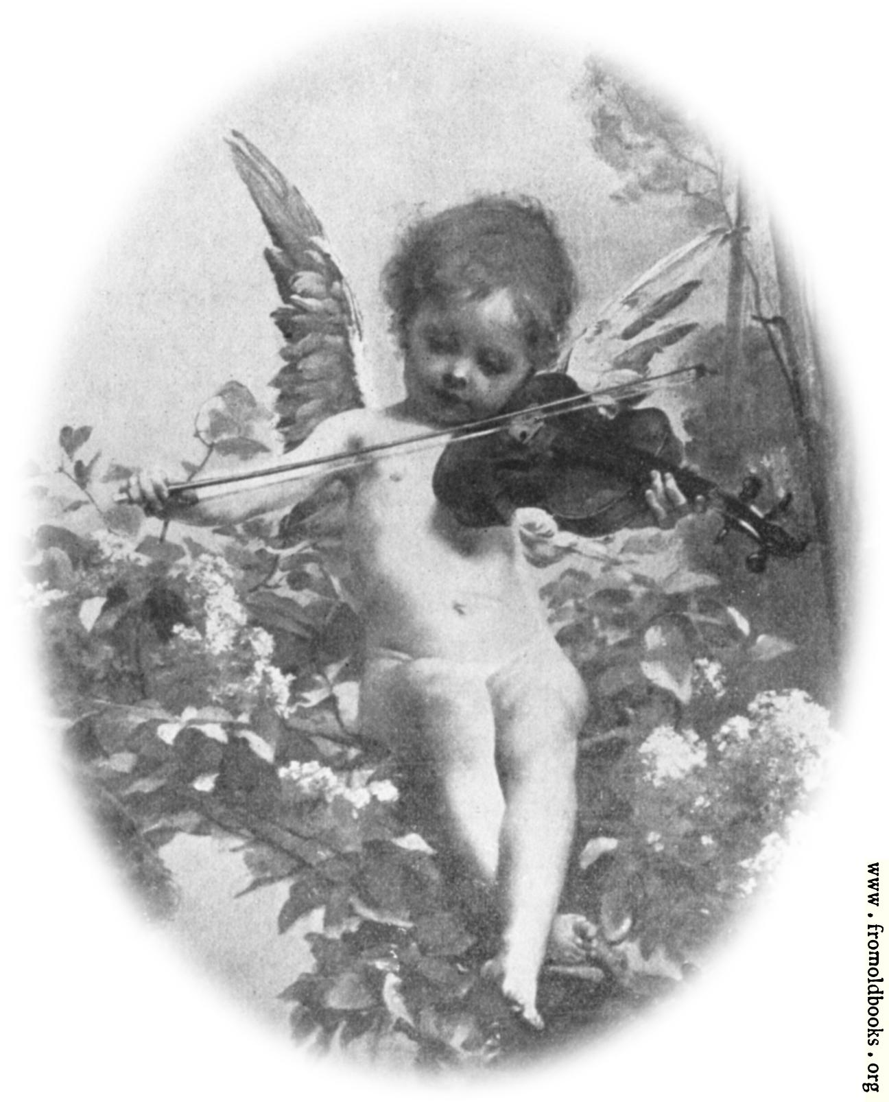 download cherub books free pdf