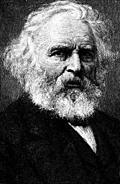 [picture: Henry Wadsworth Longfellow]