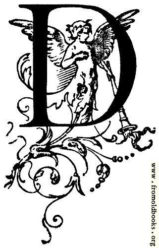 [Picture: 162-initial-letter-d-q85-321x500.jpg]