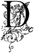 [picture: 162-initial-letter-d-q85-321x500.jpg]