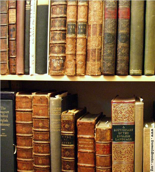 http://www.fromoldbooks.org/pictures-of-old-books/pages/Books02/Books02-619x685.jpg