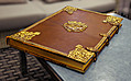 [picture: img_9008-old-leather-book-with-brass-clasps-q90-500x311.jpg]